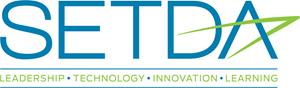 SETDA Announces Partnership With EdTech Startups Offering Wide Variety of K-12 Education Solutions