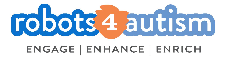 Robots 4 Autism