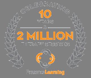 PresenceLearning Hits Major Company Milestones
