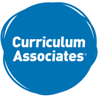 Curriculum Associates Announces Inaugural Class of Extraordinary Educators