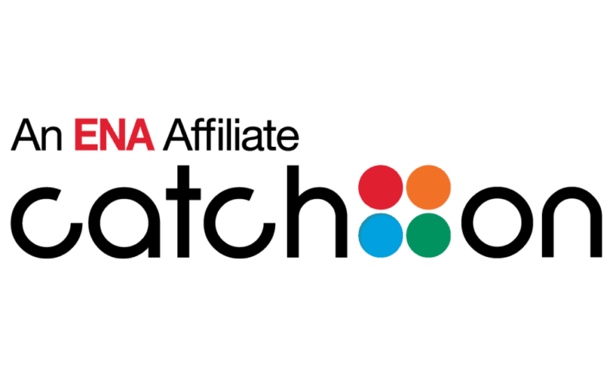 New Guide from CatchOn Provides Five Action Ideas for Establishing a Student Data Privacy Culture