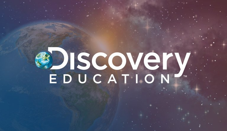 Reynoldsburg City Schools Selects Discovery Education's K-12 Learning Platform to Support Instruction