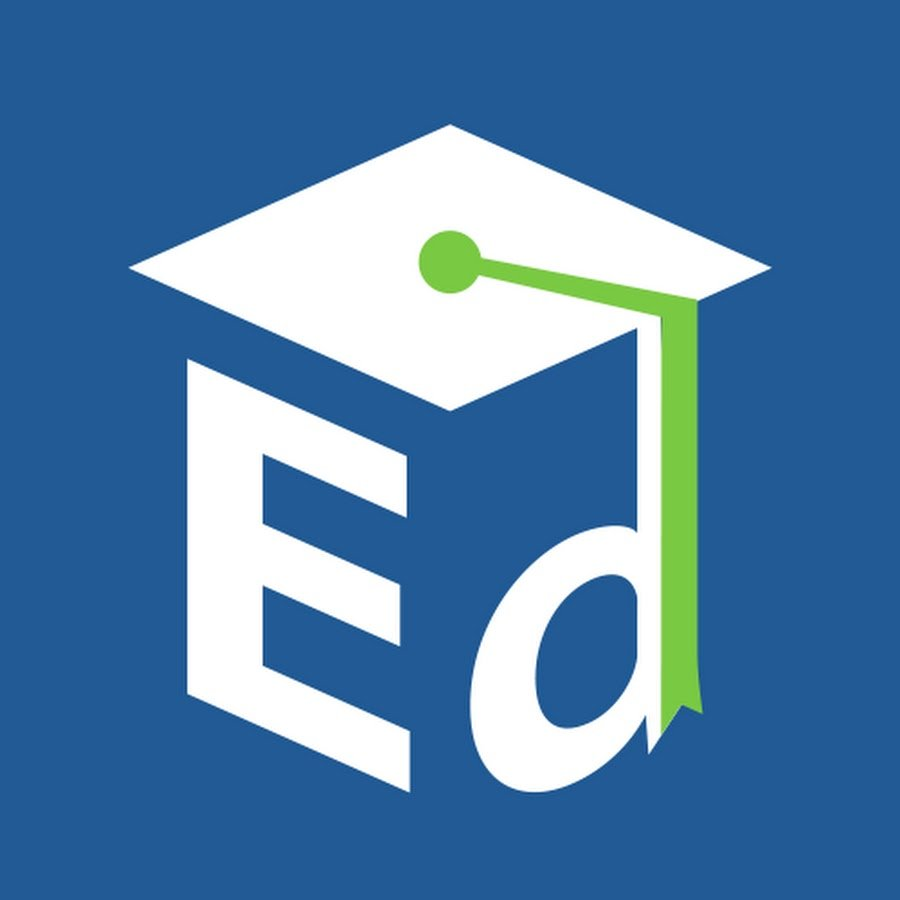 Helping Students Adversely Affected by School Closures, Secretary DeVos Announces Broad Flexibilities for States to Cancel Testing During National Emergency