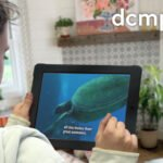 DCMP Remote Learning Resources