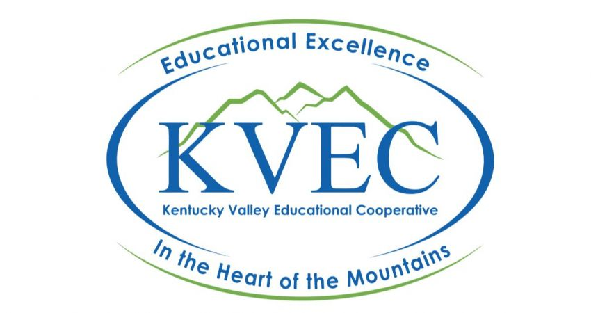 Remote Learning Tools Are Key Components of the Kentucky Valley Educational Cooperative's Initiatives to Address Equity and Access