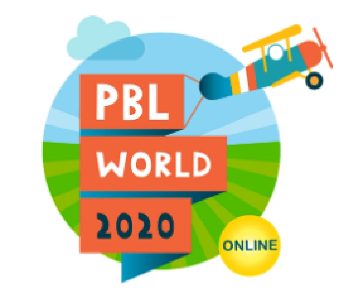 PBL World 2020 Moves to New Online Format while Delivering Same Immersive 3-day PBL Experience