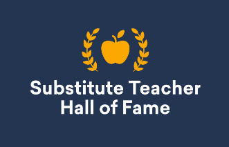 Call for Nominations: Swing Education's 2020 Substitute Teacher Hall of Fame