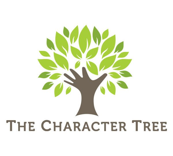The Character Treeis providing parents with free access to video lessons that help teach children about racism and tolerance