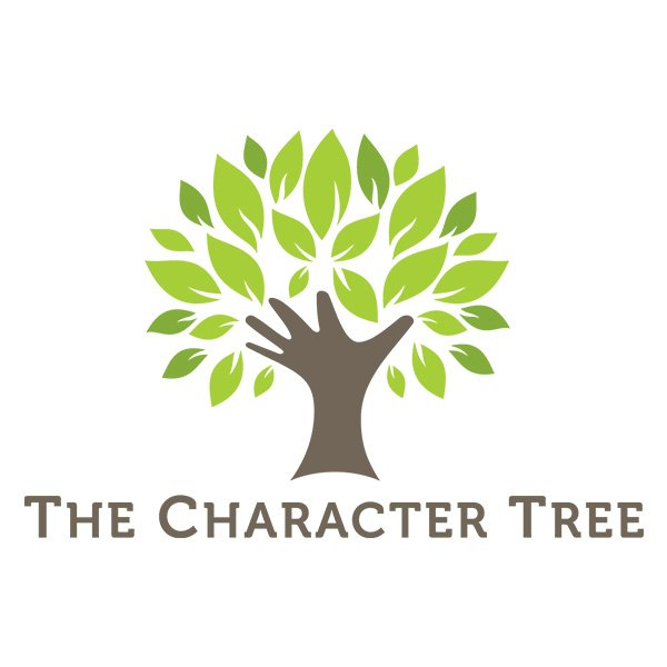 The Character Tree Hosts Webinar on how to Incorporate Character Development across the Curriculum