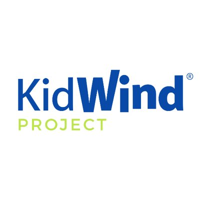 KidWind Offers Virtual Workshops on Renewable Energy Education