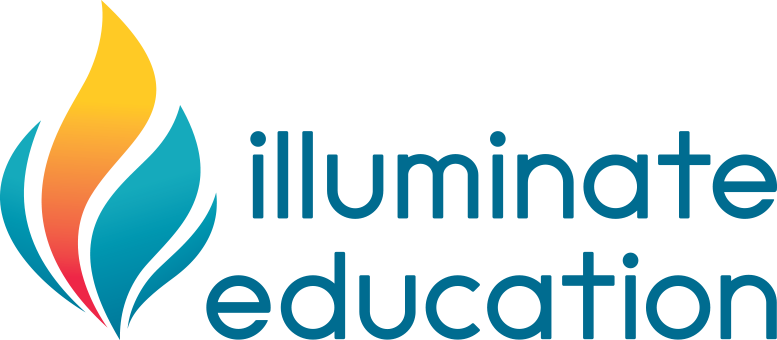 Arizona Department of Education Approves Illuminate Education's FastBridge Solution
