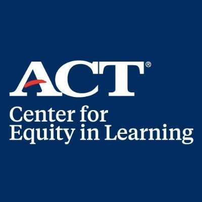 ACT and American Federation of Teachers' Share My Lesson Join Forces to Help Teachers, Students Navigate Online Learning During COVID-19 Crisis