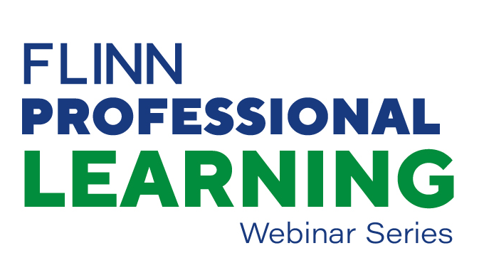 Flinn Scientific's New Interactive Webinars Address Safety & STEM Issues