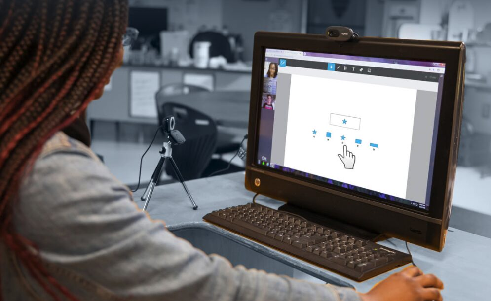 PresenceLearning Adds the WISC-V to its Library of Remote Psychoeducational Assessments