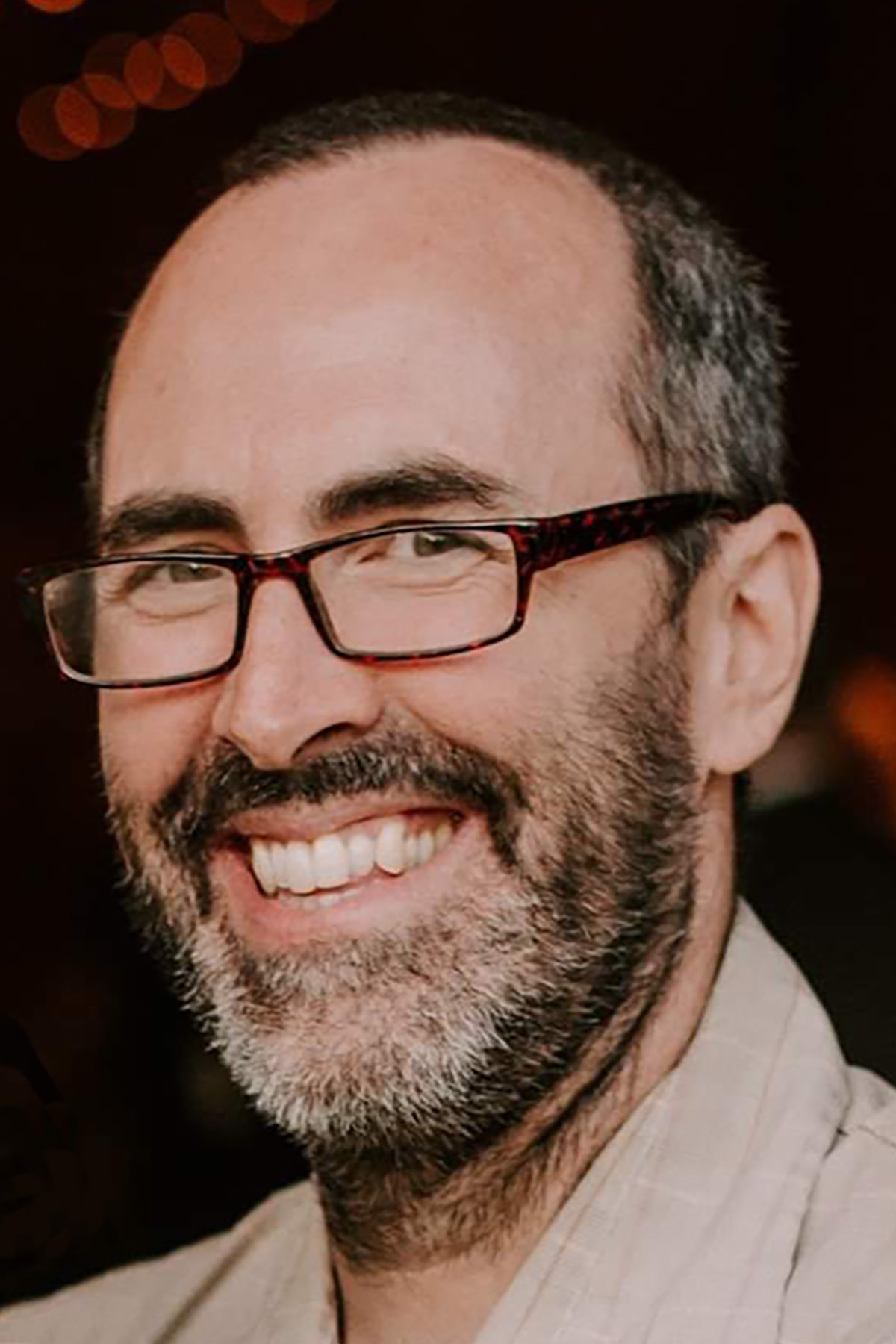 Flexible Learning Pathways for Every Student:Q&A With Mitch Slater, CEO of Levered Learning