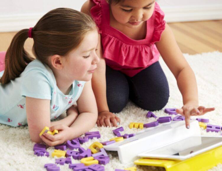 Square Panda Offers Home Edition Playsets to Flexibly Support Schools and Districts