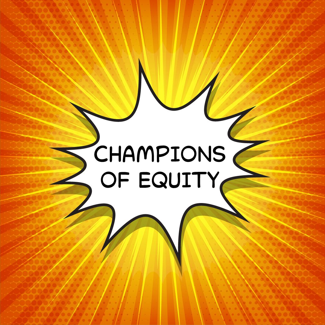 Call for Nominations: Equity Consortium Will Recognize Standout Teachers in November Journal Issue