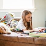 How Independent Classroom Learning Became a Bright Spot in Distance Learning