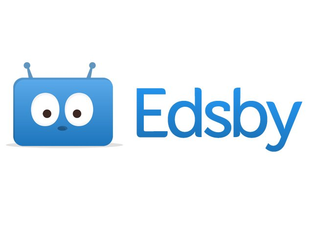 Edsby K-12 digital learning platform completes $5.3 million Series A investment
