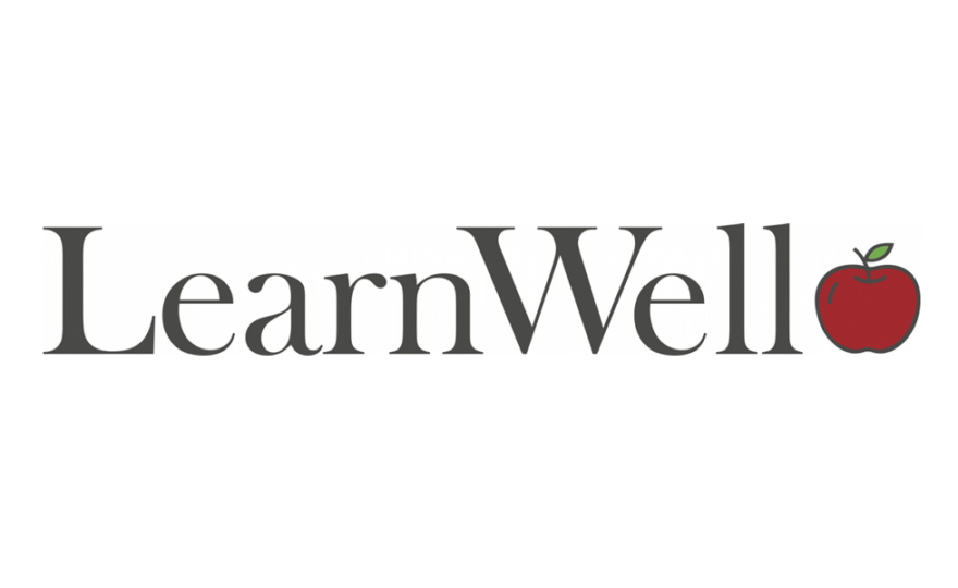 LearnWell Names Ardena White as Vice President of District Mental Health Partnerships