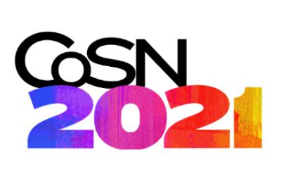 CoSN 2021