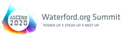 Waterford.org Launches Ascend 2020 Online Conference to Focus on Early Learning