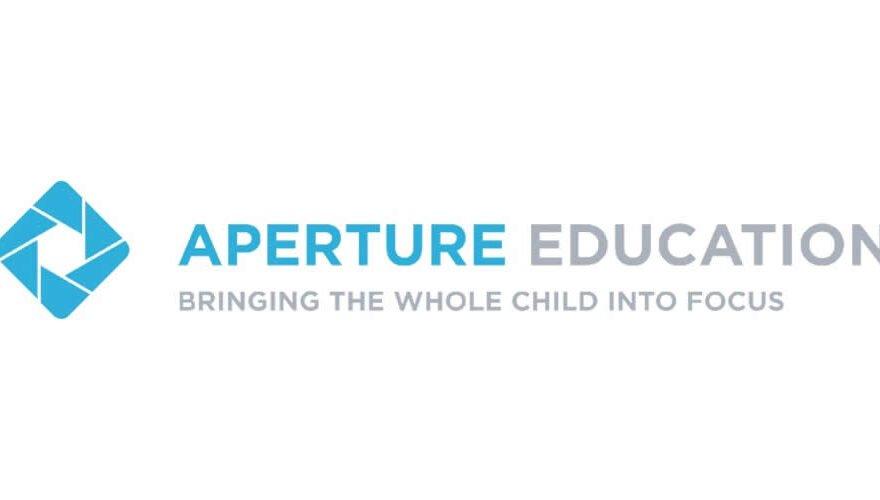 Aperture Education Updates its DESSA Comprehensive SEL System