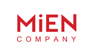 MiEN Company Introduces 4 New Furniture Products to Help Schools Solve Learning Space Challenges