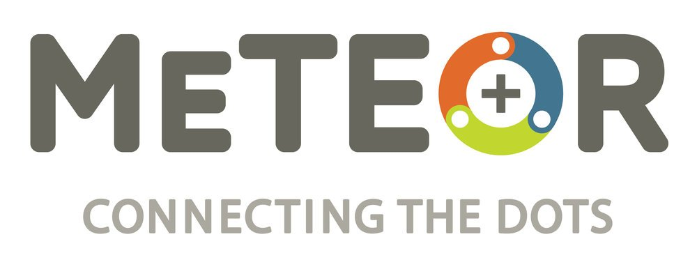 Meteor Education Offers Medical-Grade Pathogen Reduction Technology for Schools