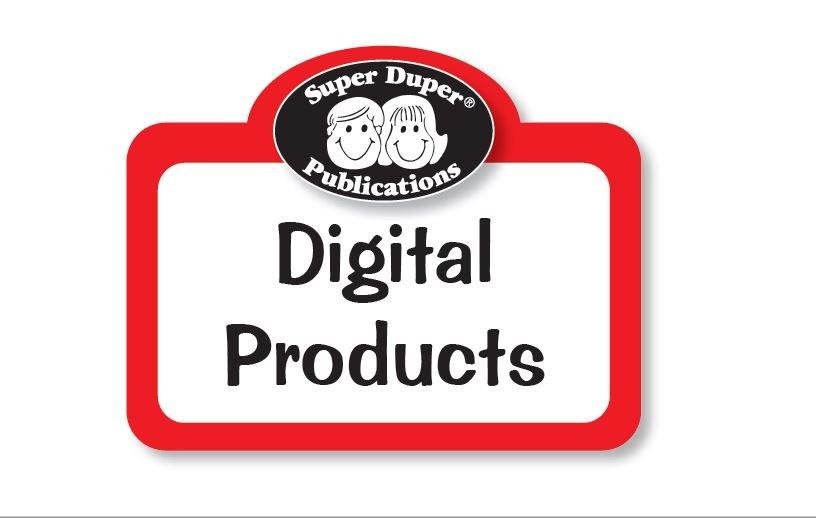 Super Duper Digital Library Wins Tech & Learning Best of 2020 Award