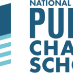 Charter School Leaders of Color (Virtually) go to Washington This Week to Advocate