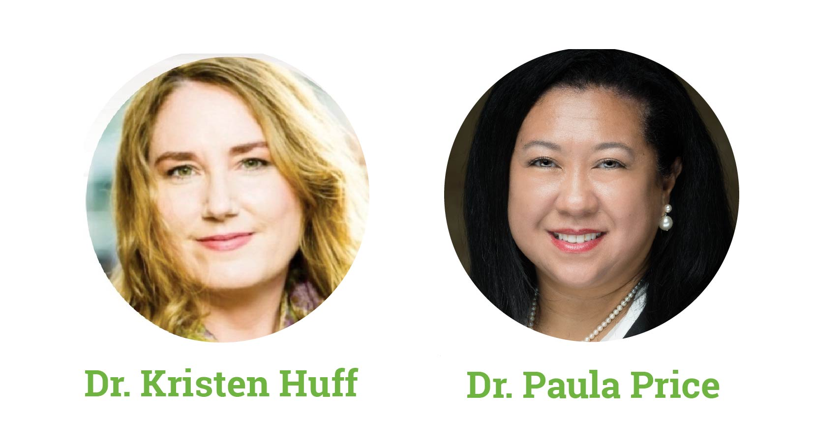 Q&A: Designing Culturally Relevant Assessments With Dr. Kristen Huff & Dr. Paula Price