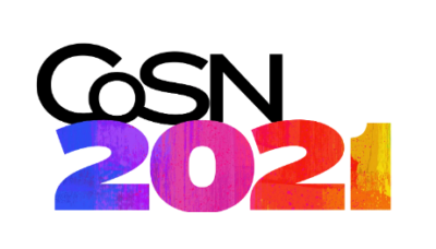 """Today: CoSN Kicks Off """"Bold & Brave"""" Annual Conference Virtually"""