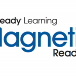 Magnetic Learning by Curriculum Associates