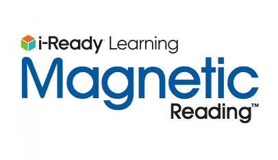 Curriculum Associates Launches Magnetic Reading™