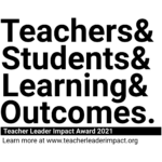Edthena Names Winners of the 2021 Teacher Leader Impact Awards