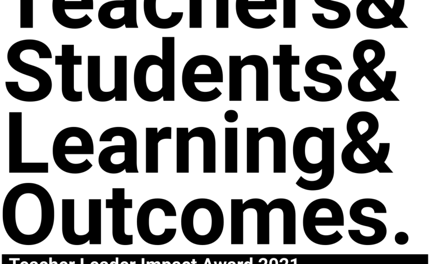 Edthena Names Winners of the 2021 Teacher Leader Impact Awards